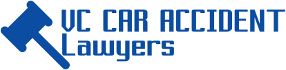VS CAR ACCIDENT LAWYERS
